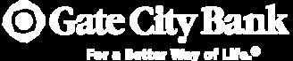 Gate City Logo
