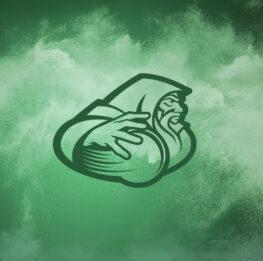 Bismarck State College Mystic placeholder